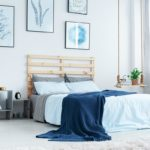 6 Easy Ways to Zhuzh Up Your Rental, According to an Interior Decorator