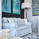 This Year's Fall Home Decor Trends, According to Interior Designers