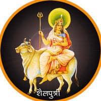 देवी त्रिपुरा सुंदरी के नौ स्वरूपों की पूजा-अर्चना की जाती है. जानिए वो कौन से है नौ रूप