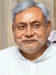 Patana-डीजीपी ठाकुर को सेवाविस्तार नहीं, 28 को ही रिटायर होंगे, सीएम ने दिए संकेत