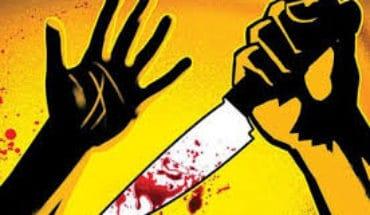 Jalaun-प्रेम प्रसंग के चलते युवक की हुई थी हत्या Soni News