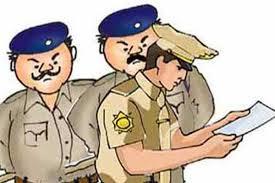 झांसी वरिष्ठ पुलिस अधीक्षक के निर्देश में चलाए जा रहे अभियान के तहत बड़ागांव पुलिस को मिली बड़ी सफलता