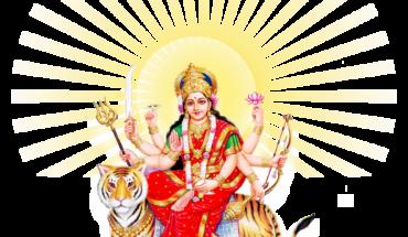 Gonda-अनोखी है महिमा पाटन देवी मंदिर की Soni News