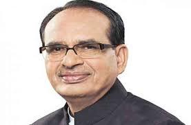 भारत की राजनीती में पहली बार स्वर्णकार समाज के नेता का राज्यसभा सदस्यों की सूचि में नाम हुआ शामिल