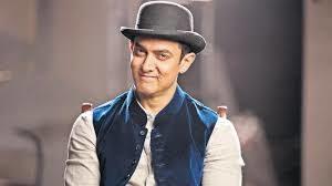 आज 53 साल के हुए आमिर खान,फैन्स को देने वाले हैं एक बड़ा सरप्राइज