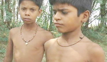 हमीरपुर-दबंगों की हैवानियत,मासूमों को निर्वस्त्र कर अमानवीय यातनाएं दी Soni News