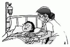 कानपुर देहात-2 अप्रैल से लेकर 16 अप्रैल तक चलेगा स्वास्थ्य पखवाड़ा