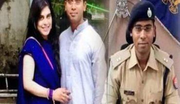 कानपुर: आईपीएस सुरेंद्र दास की इलाज के दौरान मौत,आत्महत्या के प्रयास में खाया था जहरीला पदार्थ Soni News