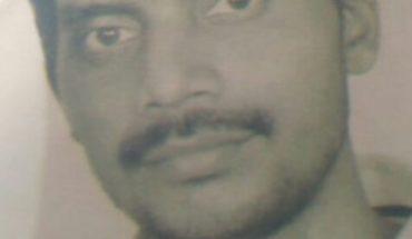गुमशुदा की तलाश Soni News