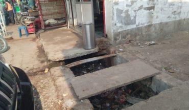 जालौन-उरई नगर पालिका परिषद द्वारा भारत सरकार की स्वच्छता अभियान योजना को लगाया जा रहा पलीता। Soni News