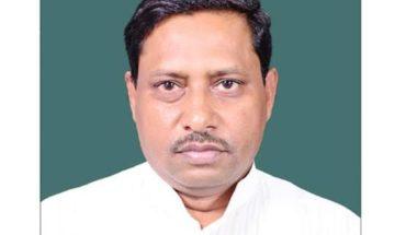 आगरा:रामशंकर कठेरिया के खिलाफ गिरफ्तारी का वारंट हुआ जारी Soni News