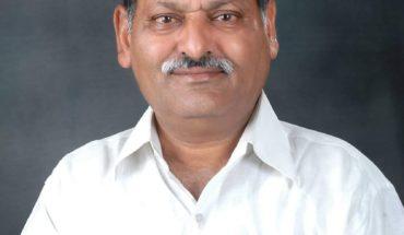 बीजेपी के विधायक जगन प्रसाद गर्ग का हुआ निधन Soni News