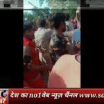 झाँसी:ग्रामीण क्षेत्रों में अवैध क्लीनिक कर रहे मरीजो के साथ खिलवाड़