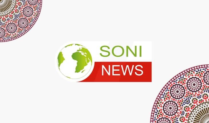 मैनपुरी में 74 शिक्षक सेवा से बर्खास्त